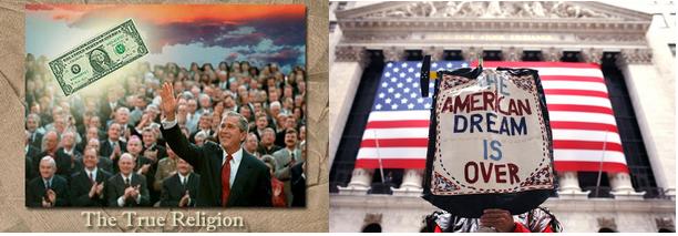 true religion american dream