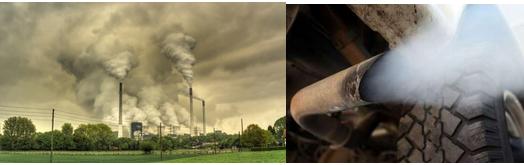 uitstoot