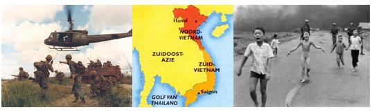 vietnam oorlog.PNG