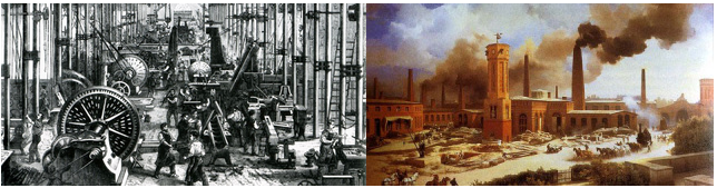 vroege industriele revolutie.PNG