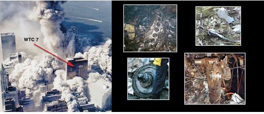 wtc7.PNG