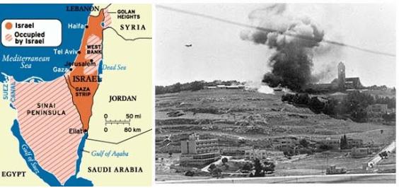 zesdaagse oorlog.PNG