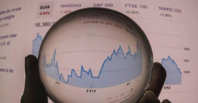 bubbel-aandelenmarkt-800x420.jpg