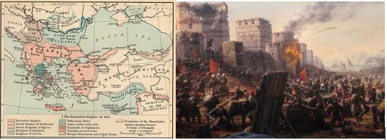 byzantijnse rijk2.PNG