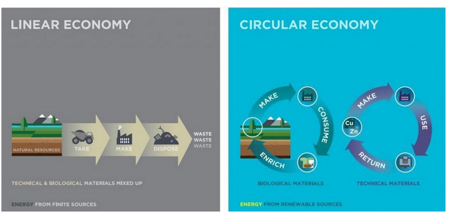 circulaire economy.PNG