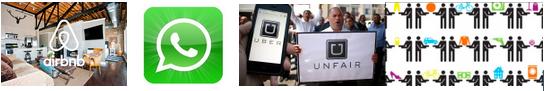deeleconomie.PNG