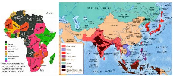 koloniale overheersing.PNG