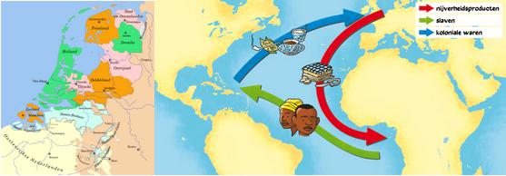 kolonialisme.PNG