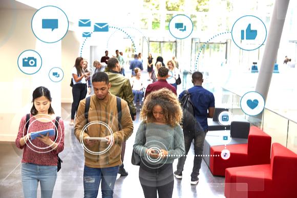 millennials_cover_image.jpg