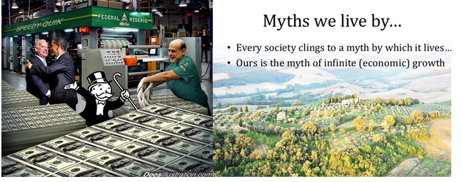 myths we live by.PNG