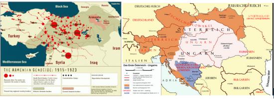 oostenrijk hongarije.PNG