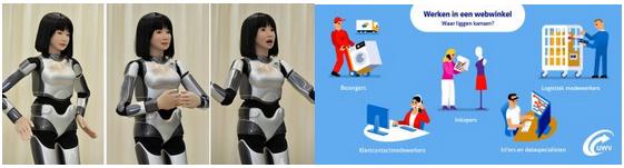 robotisering 2.PNG
