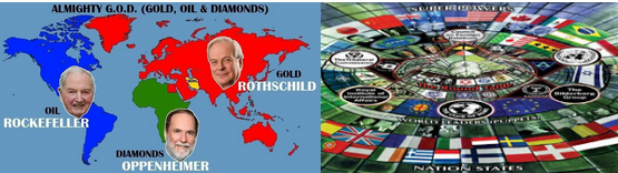 rothschilds.PNG